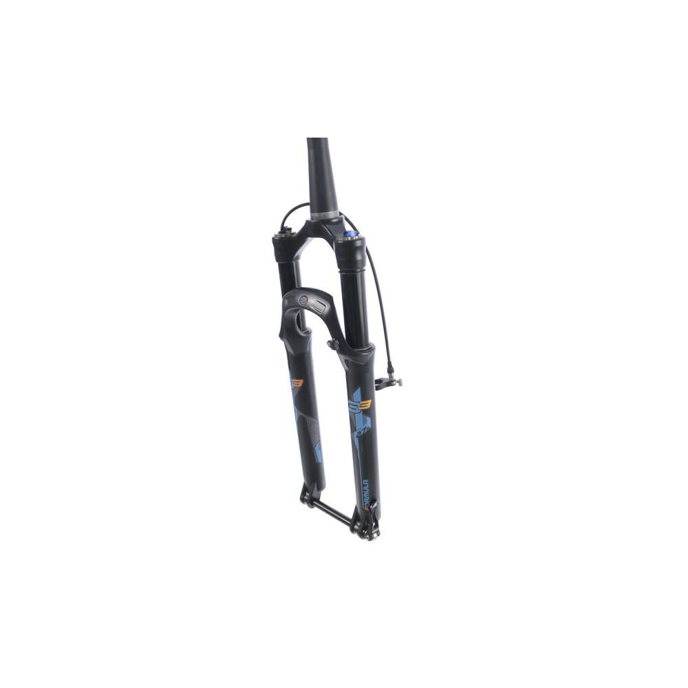 Suspension fork MTB 27,5'' Formula 33 RLF  100mm