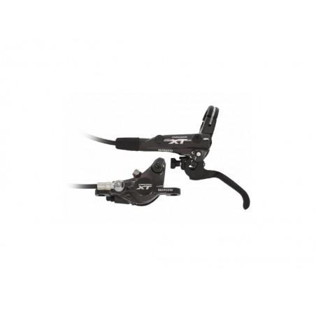 Disc brake Shimano XT BR-M8000 front