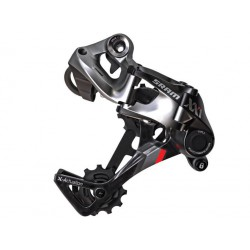 Rear derailleur Sram XX1 Type 2.1  for 11speed