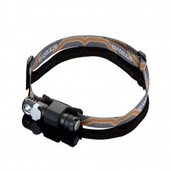 MANKER E03H CREE XP-L LED