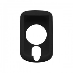 MIO CYCLO etui silikonowe 315/505 czarne