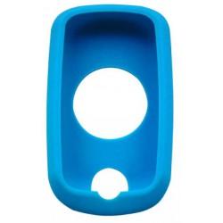 MIO CYCLO etui silikonowe 300/305 niebieskie