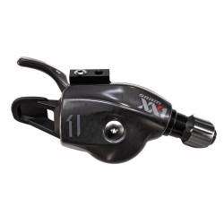 Manetka SRAM XX1 Dźwignia manetki Shifter 11-rzędowa