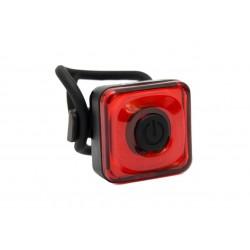Lampa tylnia /akumulator/ Mactronic REDDY 1.1 20lm USB