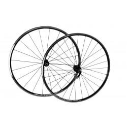 """Koła Alex Felga dla dzieci,  26"""" rower szosowy"""