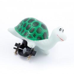 Trąbka-zabawka  ŻÓŁW -
