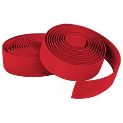 Owijka na kierownicę KELLYS TRANTO /jersey rojo/ czerwona