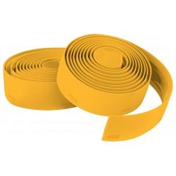 Owijka na kierownicę KELLYS TRENTO /mailot jaune/ żółta