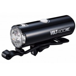 Lampa przednia CATEYE HL-EL070RC VOLT400XC