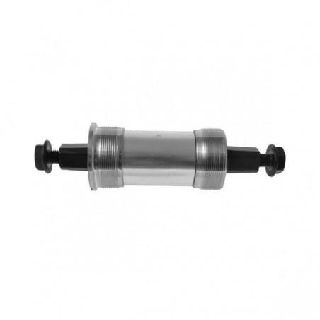Wkład suportu maszynowy aluminiowy 127,5mm