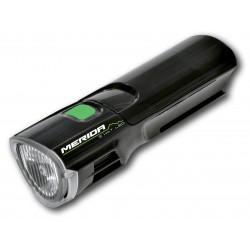 Lampa przednia MERIDA 3W LED HL-MD048