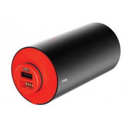 Bateria KNOG PWR Bank Large 10000mAh