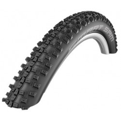 Opona 29 x 2,10 SCHWALBE SMART SAM 57-622 ADDIX