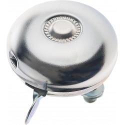 Dzwonek stal. 55mm CHROM JY-B11
