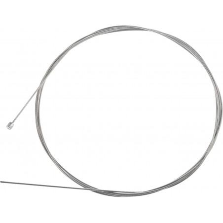 Linka przerzutki 1,2x2100mm Shimano SUS Y60098630