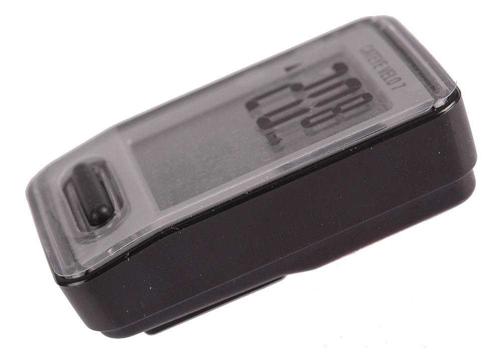 Equipo velo 7 cc-vl520 1603350