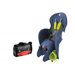 Fotelik dla dziecka KROSS WALLAROO
