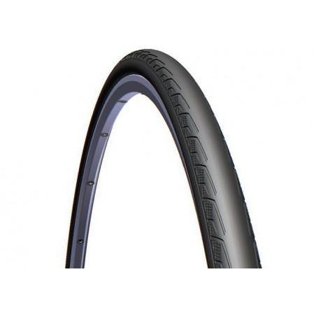 Opona rowerowa 700 x 23C RUBENA MITAS V-80 SYRINX  23-622 O100157