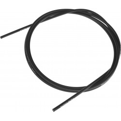 Pancerz hamulcowy Shimano SLR czarny 2mb