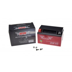 Akumulator AWINA WTX7A-BS GEL