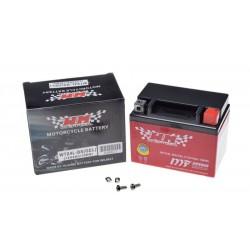 Akumulator AWINA WTX4L-BS GEL 4Ah 50A 114x71x86mm