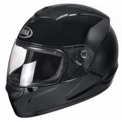 Kask moto.AWINA TN0700B-F1 integralny czarny XL