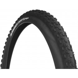Opona 29 x 2,10 MICHELIN Country GRIP'R 740g