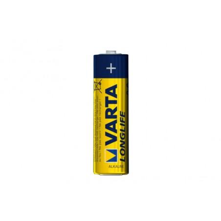 Bateria VARTA LONGLIFE LR6 AA