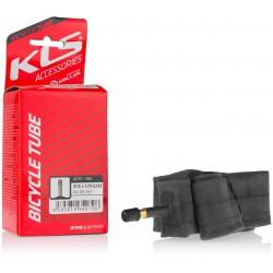 Dętka 27,5 x 1,75/2,125 KELLYS AV-40mm