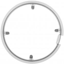 Osłona mechanizmu korbowego 4śr. Suntour CR210 XCC310 48T transparent
