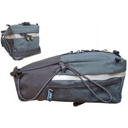 Sakwa na bagażnik Sport Arsenal 505 5L 30x12x14cm