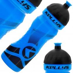 Bidon 0,7L KELLYS SPORT 2018 blue /niebieski/