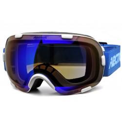 Gogle narciarskie ARCTICA G-100C
