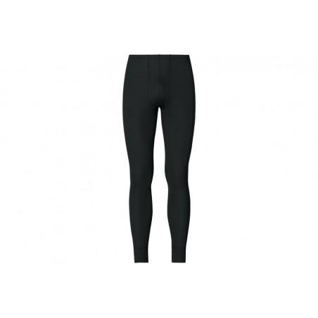 Spodnie termoaktywne ODLO ACTIVE WARM męskie L czarne