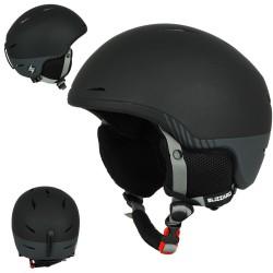 Kask narciarski BLIZZARD Speed 60-63 L/XL