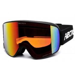 Gogle narciarskie ARCTICA G-109 (wymienne szkło)