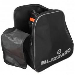 Torba na buty BLIZZARD Skiboot Bag czarna