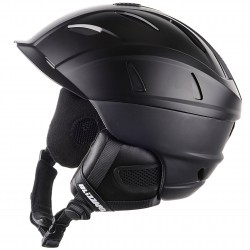 Kask narciarski BLIZZARD Power 58-61 L/XL