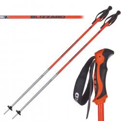 Kijki narciarskie BLIZZARD Allmountain 120 cm