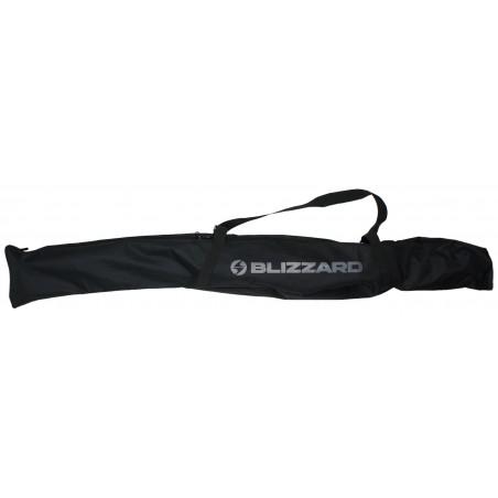 Pokrowiec BLIZZARD Ski Bag 160-180 cm