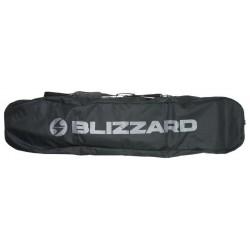 Pokrowiec BLIZZARD Snowboard Bag 165 cm