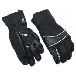 Rękawiczki narciarskie BLIZZARD Profi 9 L