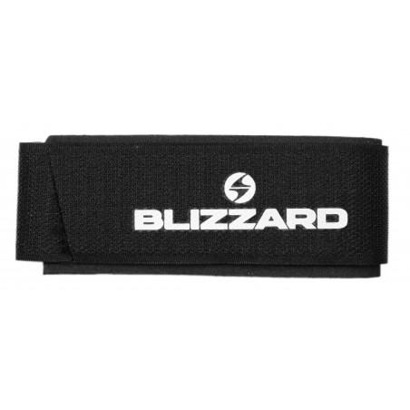 Rzep do spinania nart BLIZZARD Skifix 2 czarna 5 cm