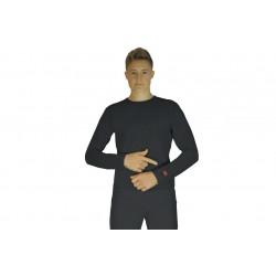 Bluza ogrzewana GLOVII GJ1 XL