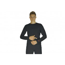 Bluza ogrzewana GLOVII GJ1 L