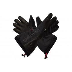 Rękawice narciarskie ogrzewane GLOVII GS9 XL