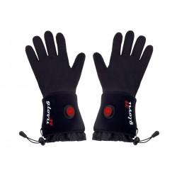 Rękawice uniwersalne ogrzewane GLOVII GLB M