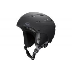 Kask narciarski ROSSIGNOL REPLY BLACK L/XL