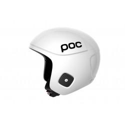 Kask narciarski POC SKULL ORBIC X SPIN biały L