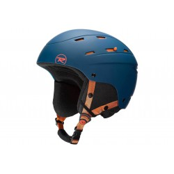 Kask narciarski ROSSIGNOL REPLY IMPACTS BLUE M/L